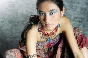 About Native American Indian Turquoise Jewelry